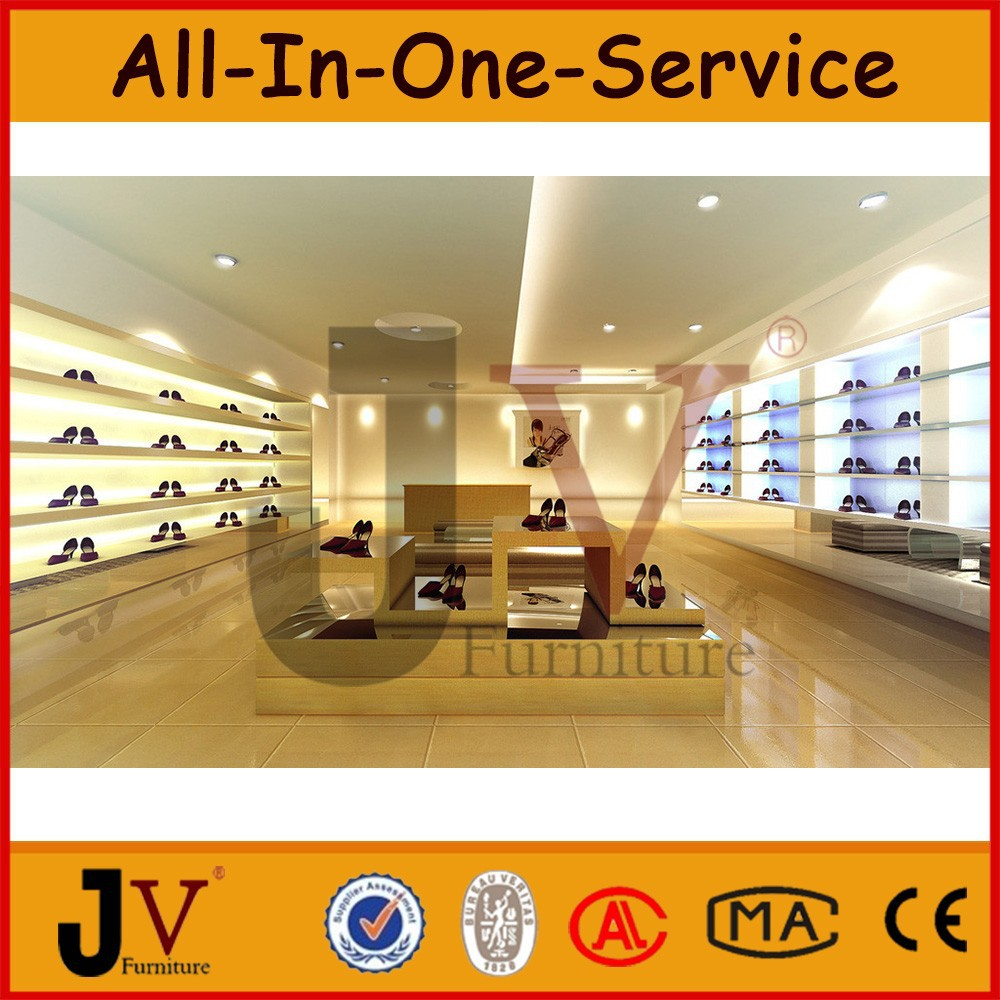 (free)shoes Shop Interior Design Of Shoes Display Shelf   Buy Shoes Shop  Interior Design,Shoes Shop Design,Shoes Display Shelf Product On Alibaba.com