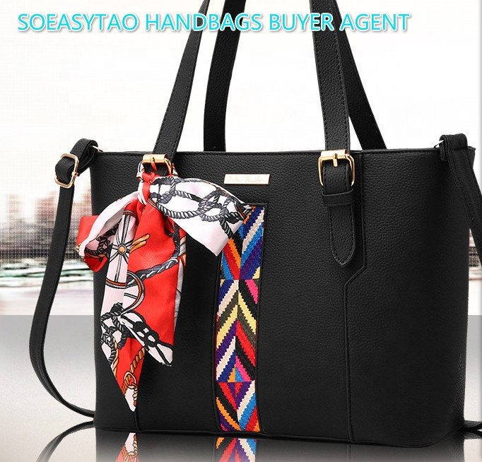 1688 Agent In Guangzhou Taobao Clothing Agent Women Bags Buying Agent  Provide Integrated Services And Drop Shipping - Buy 1688 Agent In Guangzhou