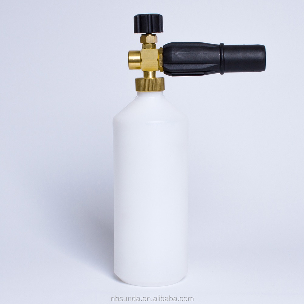 Espuma de pistola de agua a presi n juego de instrumentos - Pistolas de agua a presion ...