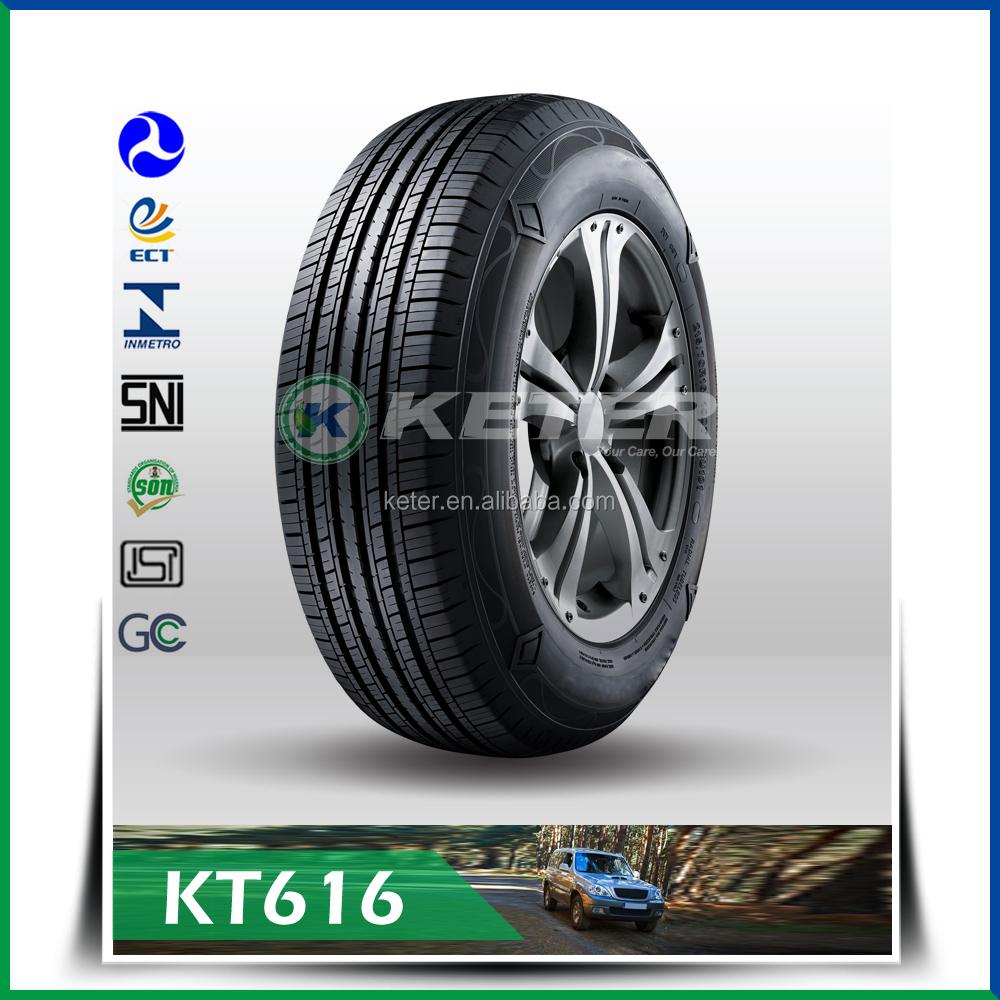 voiture pneus auto pi ces pour vente 215 70r15 pneus id de produit 60574659851. Black Bedroom Furniture Sets. Home Design Ideas