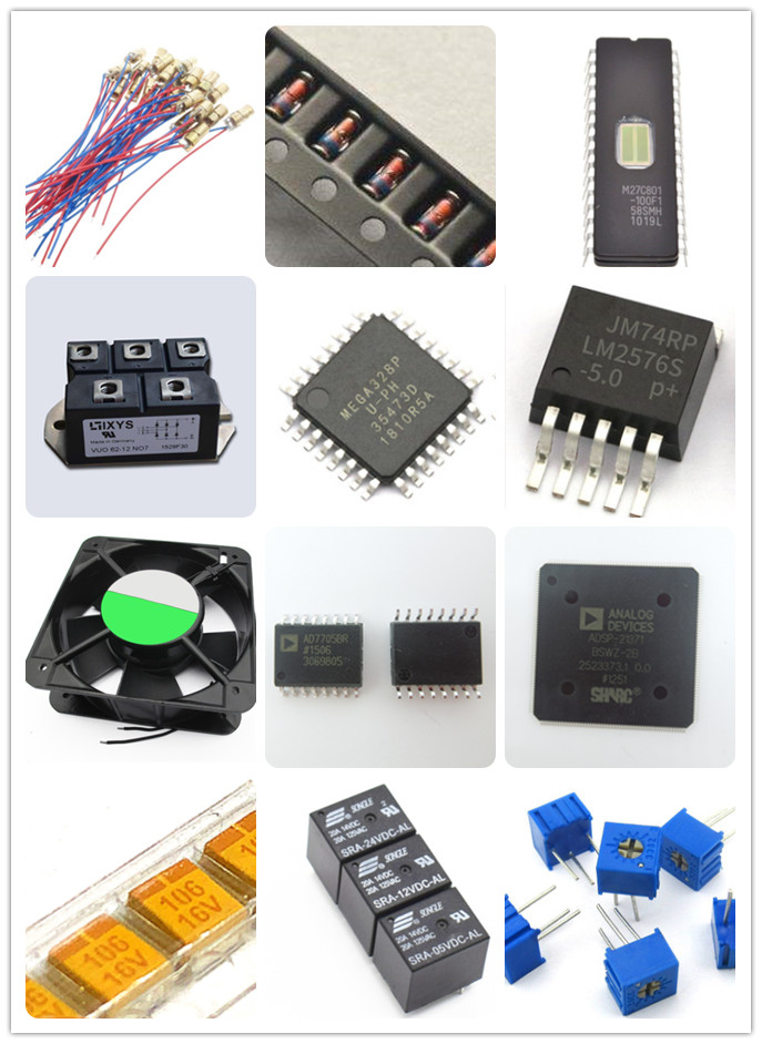 Integrated Circuit New CTM-1688