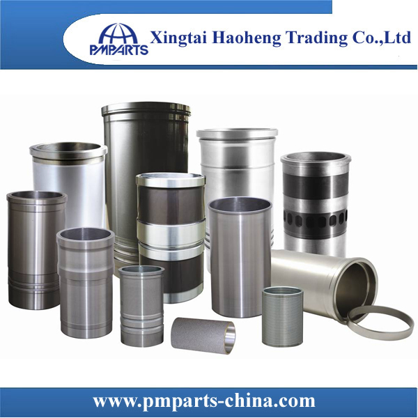 High Quality Diesel Engine Spare Parts Auto Parts For Toyota