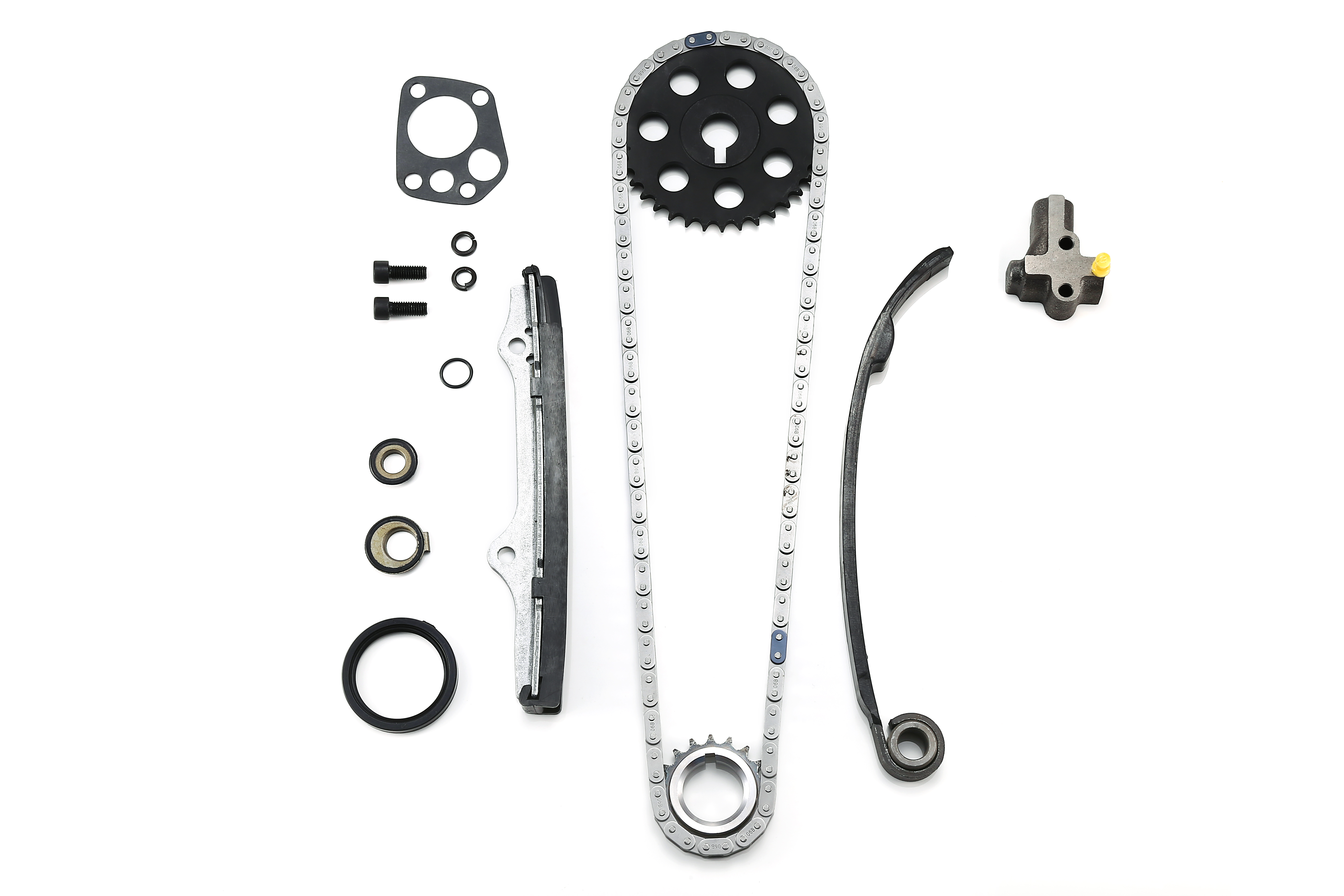 China Nissan Timing Chains, China Nissan Timing Chains Manufacturers