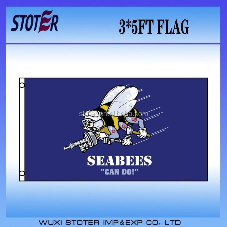 Finden Sie Hohe Qualität Seabee Hersteller und Seabee auf Alibaba.com