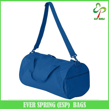 f03cbaa5907a Wholesale Canvas Duffle Bags Promotional Online Shopping Barrel Duffel Bag  With Single Main Compartment - Buy Canvas Duffle Bag,Canvas Duffle Bags ...