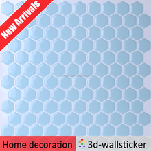 New Arrival Wallpaper Wholesale Suppliers