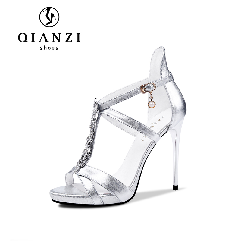 L181 elegant in style women sandals buy online stiletto girl and ladies designer shoes from china
