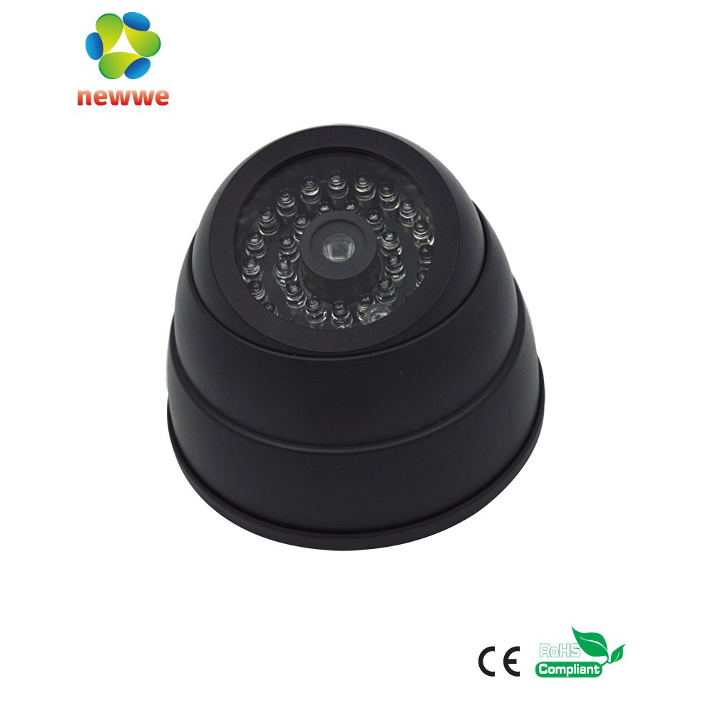 China 15 years Experienced factory supplier lowes indoor dome dummy security mini camera