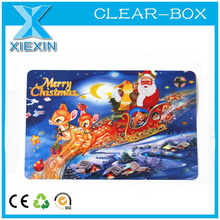 print vinyl christmas placemats print vinyl christmas placemats suppliers and manufacturers at alibabacom