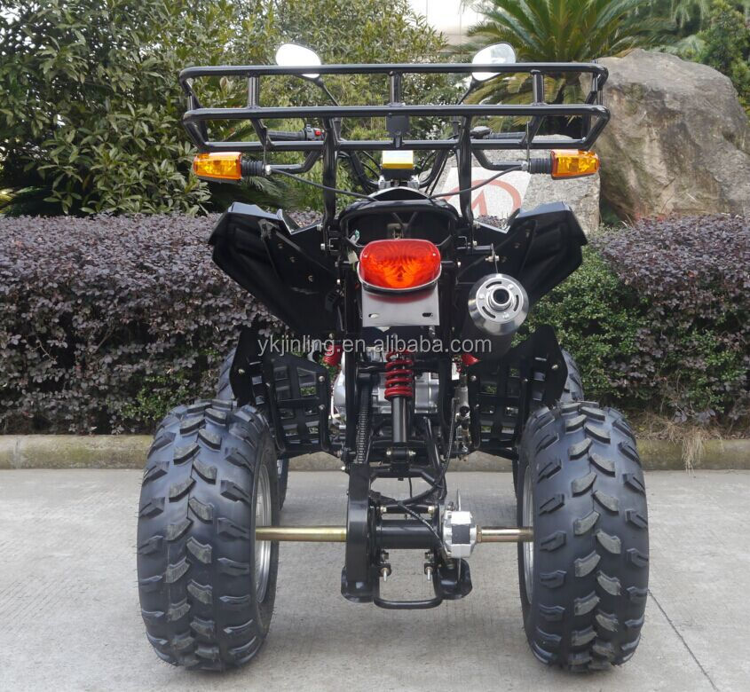 New 250cc Cool Sport Gibbs Quadski Atv - Buy Gibbs Quadski ...