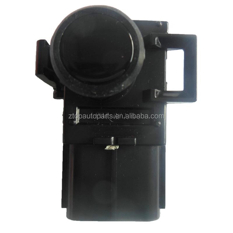 Quality Ultrasonic SensorOriginal Type Parking Sensor PDC Sensor  for Toyota Reiz Innova Fortuner Land Cruiser Prado Lexus