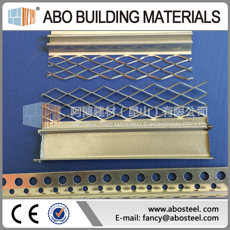 AB-ARC13 Architrave Beads GI Shadow Beading Architrave Beads