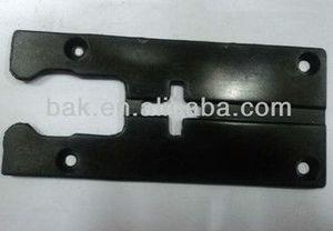 Makita Planer Parts, Makita Planer Parts Suppliers and Manufacturers