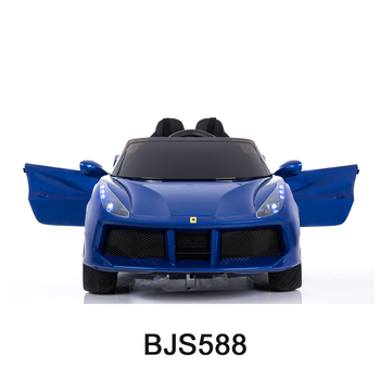 Ride In Rechargeable Toy Car Kids Big Toy Cars Chargeable Ride On Car Buy Ride In Rechargeable Toy Car Kids Big Toy Cars Chargeable Ride On Car Product On Alibaba Com