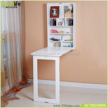 Ebay Wholesale Furniture Wooden Wall Hanging Convertible Fold Out Desk