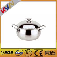 Wholesale Non Stick Aluminum Ceramic Cast Iron Cookware