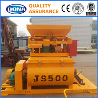 well selling soil cement mixing equipment on sale