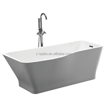 used walk in bathtub. Lowes Walk In Bathtub With Shower  Suppliers and Manufacturers at Alibaba com