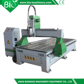 3 Axis Cnc Kit Cheap Price 3d Relief Cnc Router From Manufacturer 1325