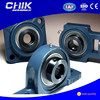 good quality OEM UCP bearing pillow block bearing UCP212