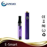 Buy Kangertech vaporizer pen kanger e smart in China on Alibaba.com