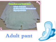 Adult buy wholesale