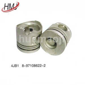 hot sale & high quality racing piston with