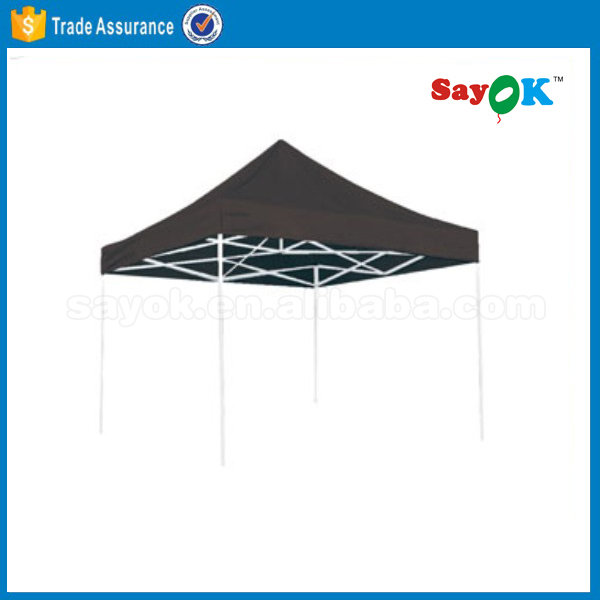 sc 1 st  Alibaba & Round Tent Round Tent Suppliers and Manufacturers at Alibaba.com