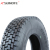 radial truck tyre prices for auto radial tyre truck 13r22.5 12r22.5 11r22.5