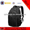 1680D Nylon Without Logo Basketball Bag For Sports