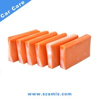 Magic clay &clay bar&detailing clay for washing car,auto care product