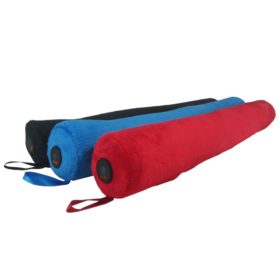 Airplane Camping Bedding Sleeping Travel Neck Pillow