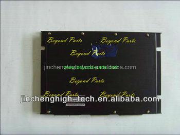 Wholesale 543-00104A excavator E-epos Controller Doosan S140LC-V ...