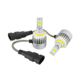 Hottest sale car led headlight 4000lm 36w h4 h7 hb2 hb3 9005 led light bulb