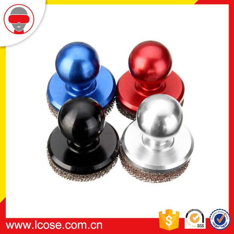 2017 China supplier fling mini joystick for smart mobile phone for playing game