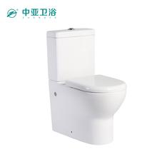 hospital bathroom equipment hospital bathroom equipment suppliers and manufacturers at alibabacom