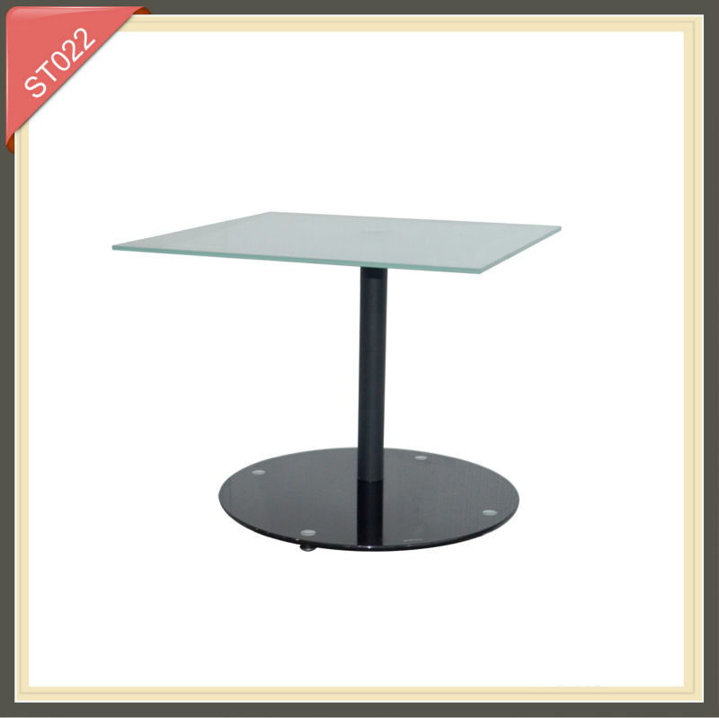camping table folding camping table rattan clear plastic side table