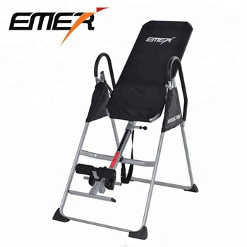 Miraculous Emer Ironman Fir 500 Infrared Therapy Inversion Table Buy Inversion Table Inversion Therapy Table Emer Inversion Table Product On Alibaba Com Download Free Architecture Designs Scobabritishbridgeorg