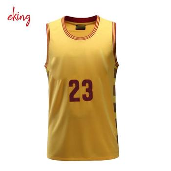 e27c7b3ea4e wholesale youth reversible sublimation cheap team custom basketball uniform  blue color