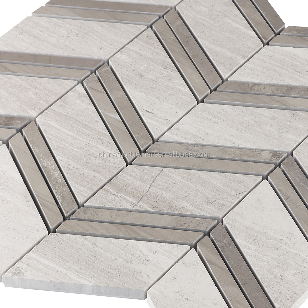 chevron mosaic (5).JPG