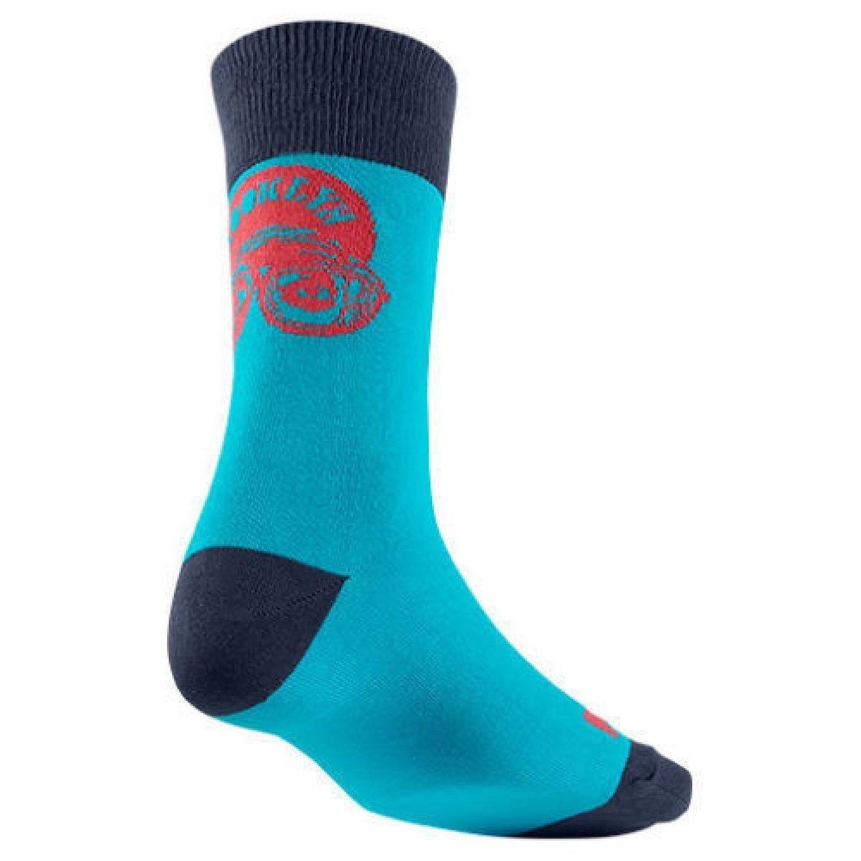 Cheap Jordan Socks Blue find Jordan Socks Blue deals on line at
