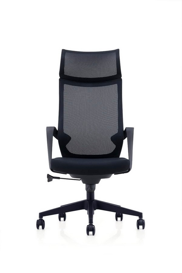 Remarkable Ch 193A White Color Bargain Best Ergonomic Design Mesh Office Chair Good Price Office Furniture China Buy Office Furniture China Mesh Office Download Free Architecture Designs Scobabritishbridgeorg