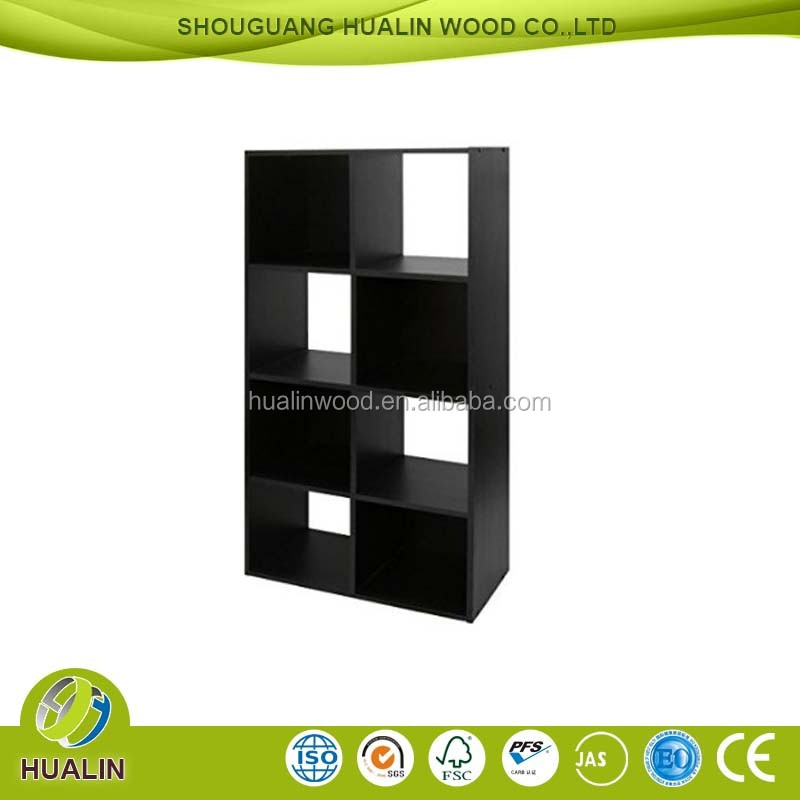 shelving diy pick decorating habitat shopping the of and our modular ideal bookshelf home best