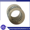 China Super quality promotional flat needle roller bearing with best price
