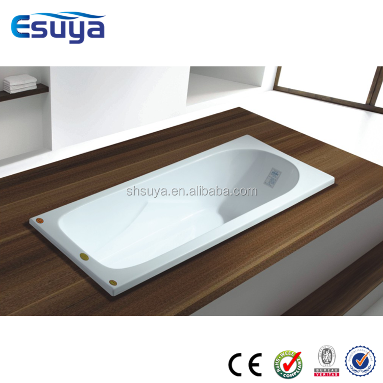 Buy Tub 28 Images Where To Buy Clawfoot Tubs 11emerue Bathtub Factory Wholesale Acrylic