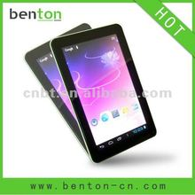 9 inch tablet pc best selling android mid with 1.5 GHz
