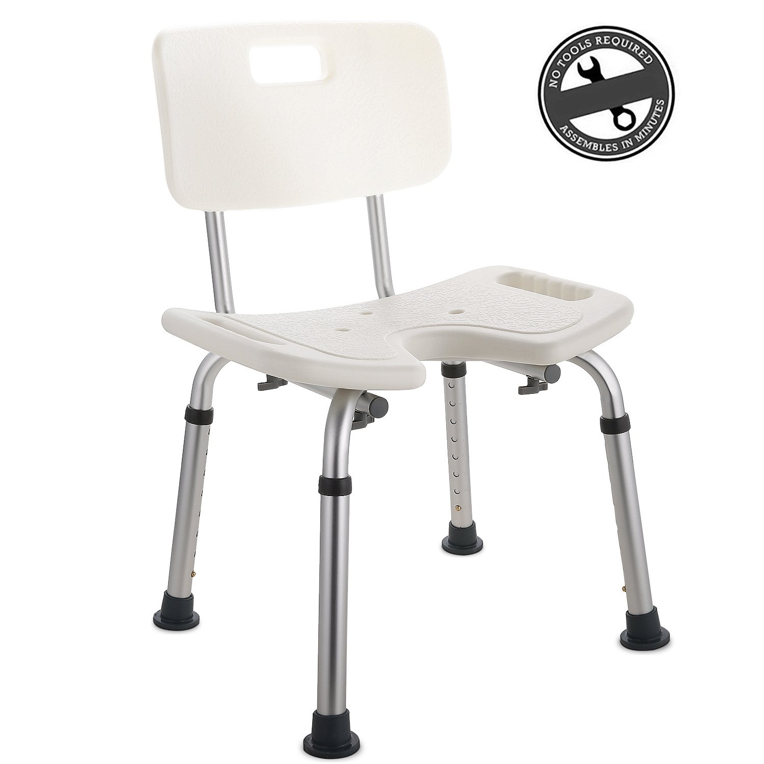 Cheap Handicap Chair For Shower, find Handicap Chair For Shower ...