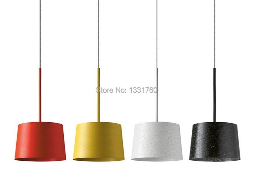 Popular Twiggy Lamp Buy Cheap Twiggy Lamp Lots From China