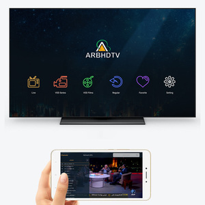 Iptv Account Reseller Wholesale, Reseller Suppliers - Alibaba