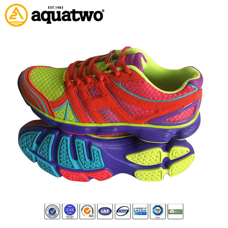 China Wholesale Custom Sports Shoes Sole For Child